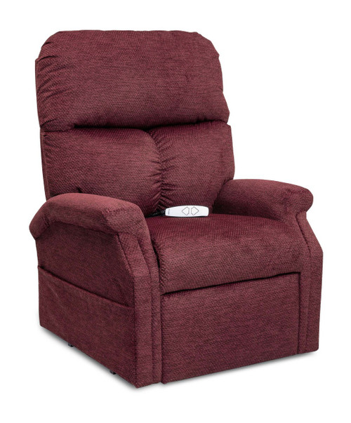 Pride LC-250 Lift Chair - Classic Collection