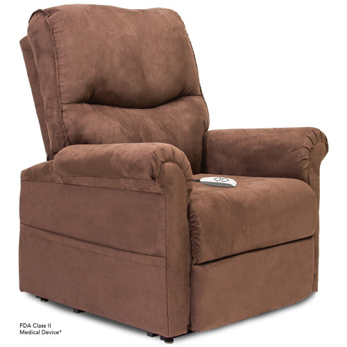 Pride Essential LC105 Power Lift Recliners