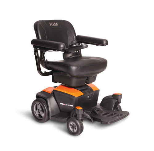 gochair-amber-orange