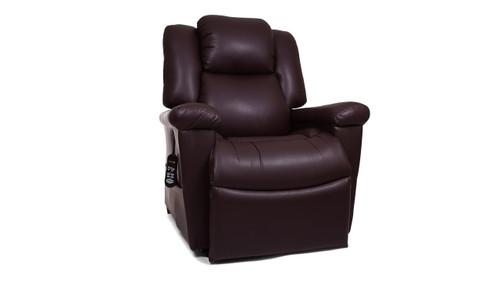 Daydreamer PR632 MaxiComfort with Power Pillow