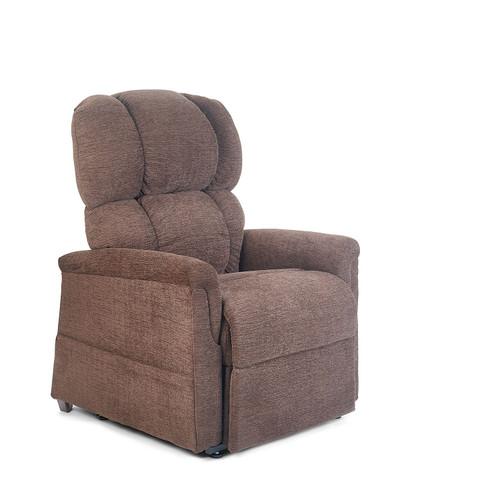 MaxiComforter PR535