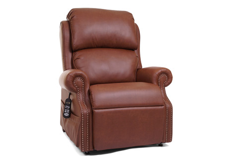 PUB CHAIR PR713 WITH MAXICOMFORT