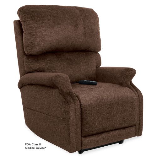 Pride Vivalift Escape PLR990 Power Recliners