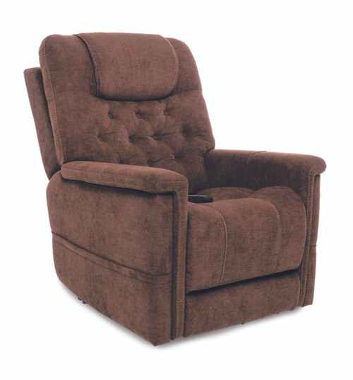 Vivalift Legacy Power Recliners PLR958