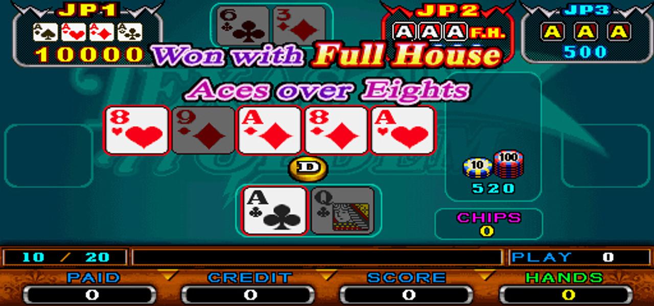 C betting poker texas offers on betting websites nba
