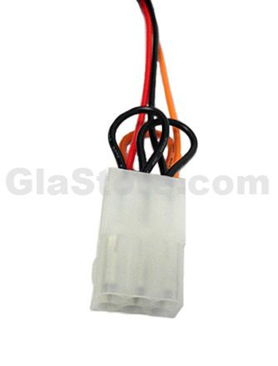 wiring harness used for printer standard 8 liner cherry master wiring harness great lakes amusement  8 liner cherry master wiring harness