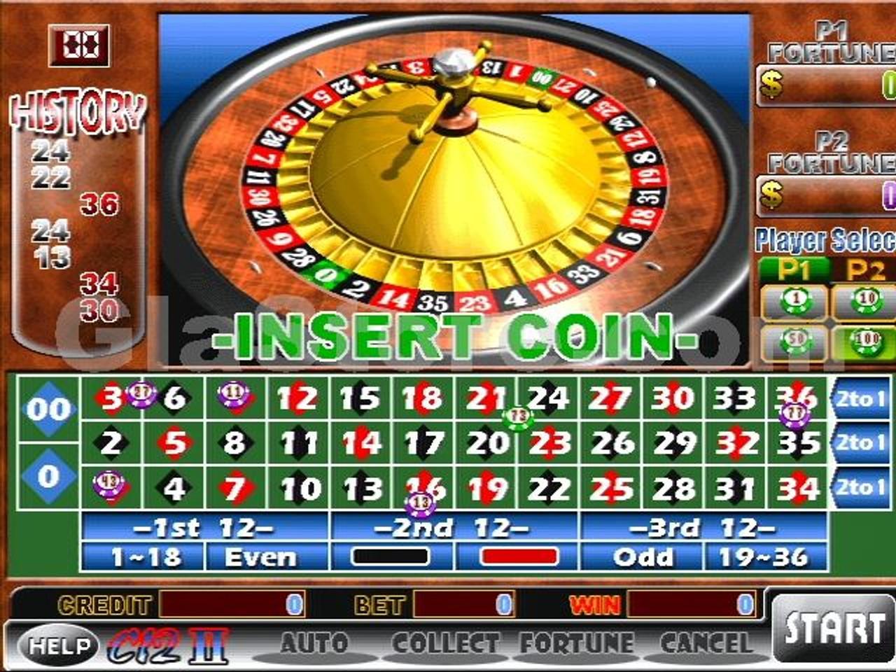 Does rbc visa allow online gambling