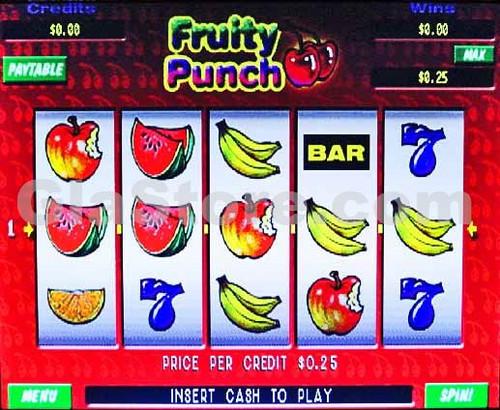 Casino world free