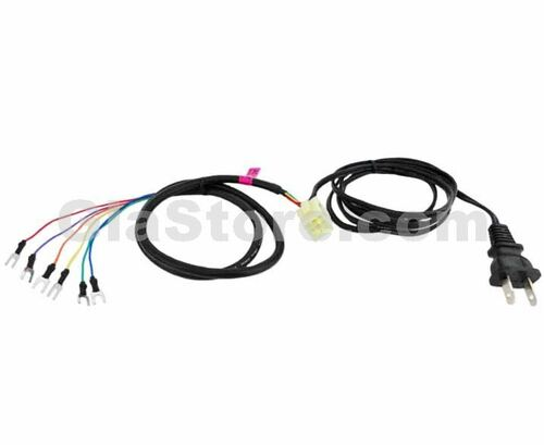 Parts & Supplies - Bill Acceptors & Accessories - ICT