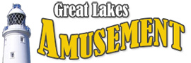 Great Lakes Amusement