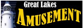 Great Lakes Amusement