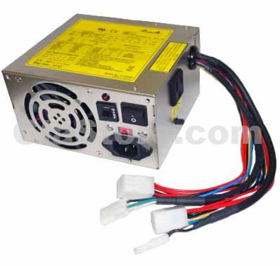 power supply for cherry master or pot o gold Cherry Master Poker Machine