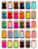 T02 Basic Camis