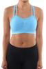 SB240 Active bra