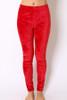 L36 Velour Pants