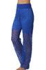 P200 Crochet Pants