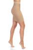 SK22 Seamless Skirt