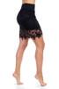 SK50 Crochet Skirt