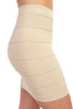 SK66 Seamless Skirt