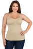 T71PL Seamless Top PLUS