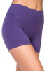 SYL100 Active Short