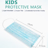 Disposable Face Mask (Kids) Non-Medical