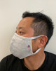 MFC001 Cotton mask USA