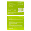 3ply kids disposable mask wholesale