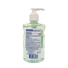 Pharmacy Best Hand Sanitizer Gel - 500mL (8 fl oz)