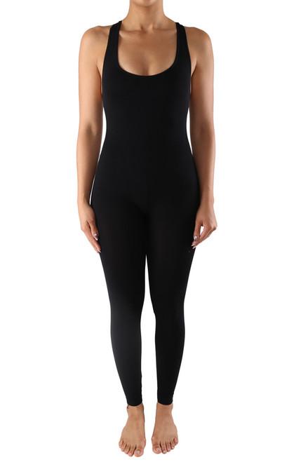 BSD08 Full Bodysuit