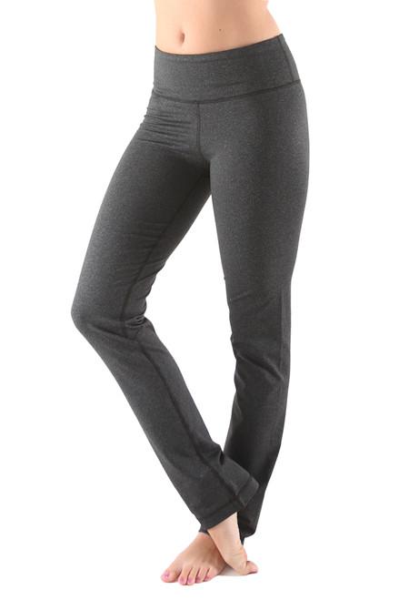 L98 Active Flair Pants