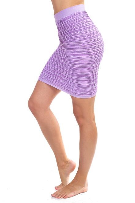 SK02 Stripe Skirt