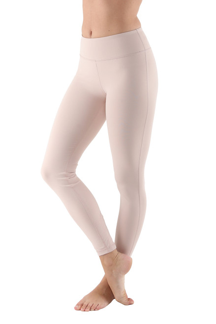 LWH200 Active Leggings