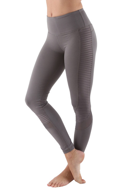 LHW300 Active Leggings