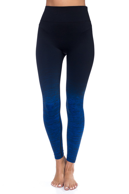 CF6L13 Active Full Legging