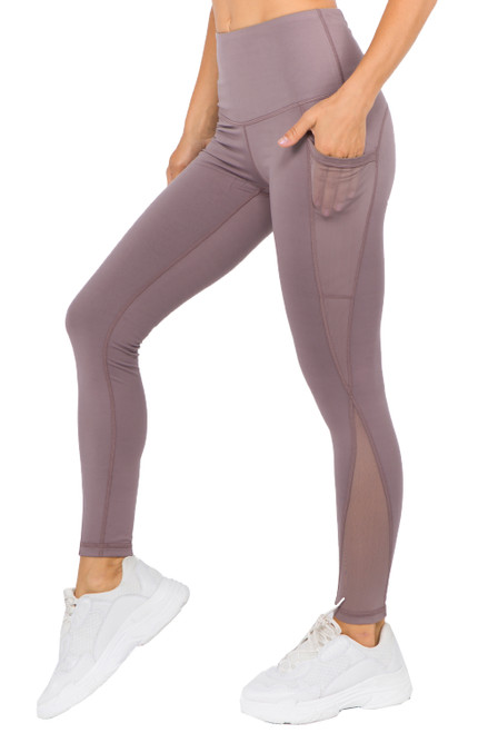 CF674 Active Legging