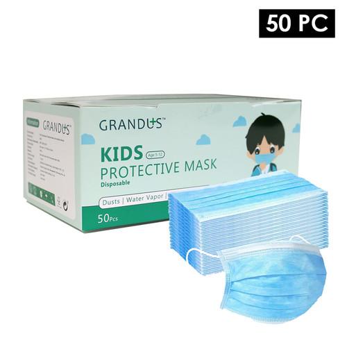 Disposable Face Mask (Kids) Non-Medical