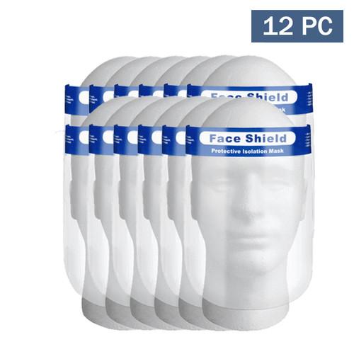FSHLD Face Shield