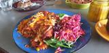 Enchilada's