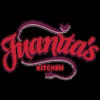 Juanitas Kitchen