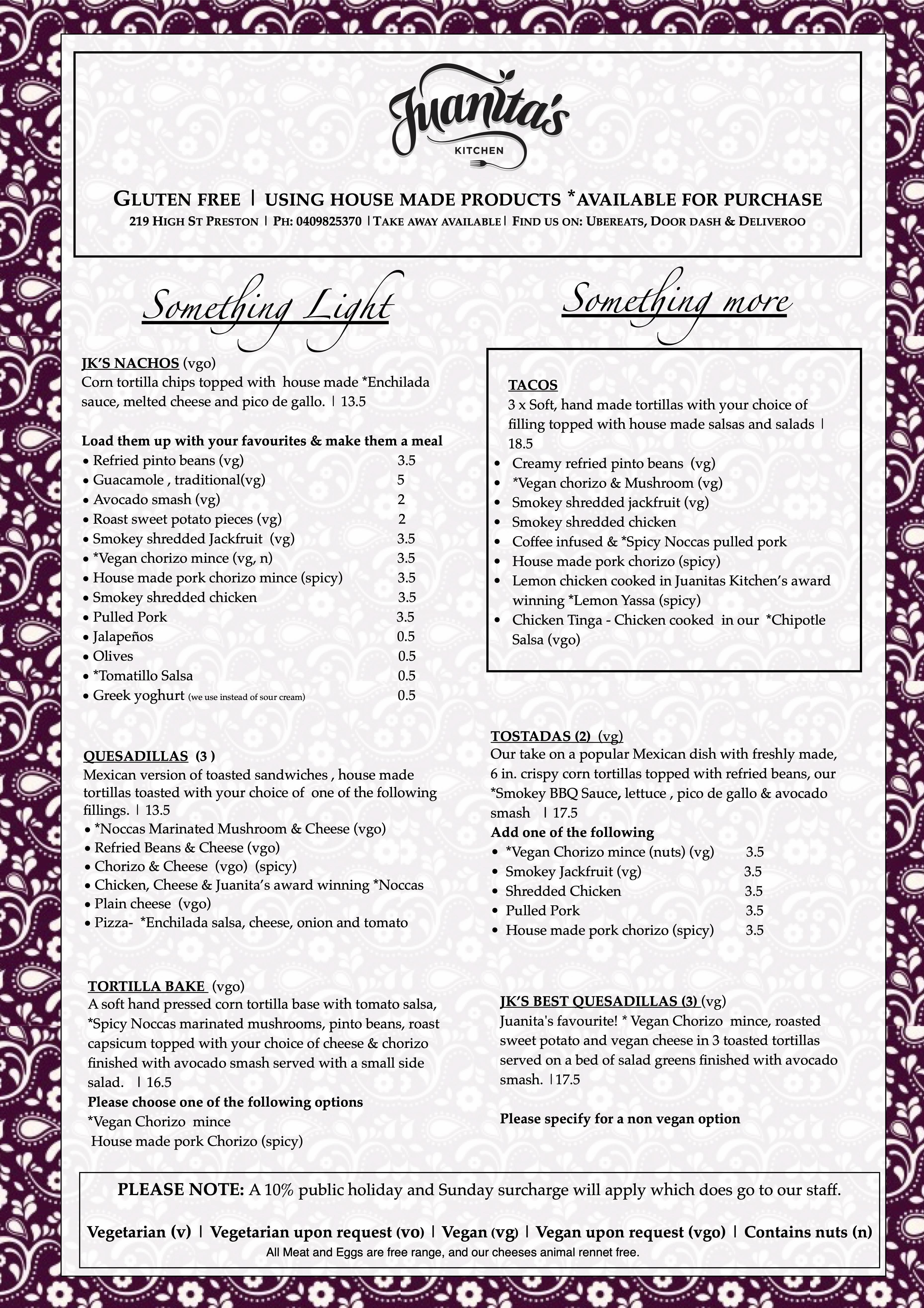 juanitas-kitchen-menu-june-2020.jpg