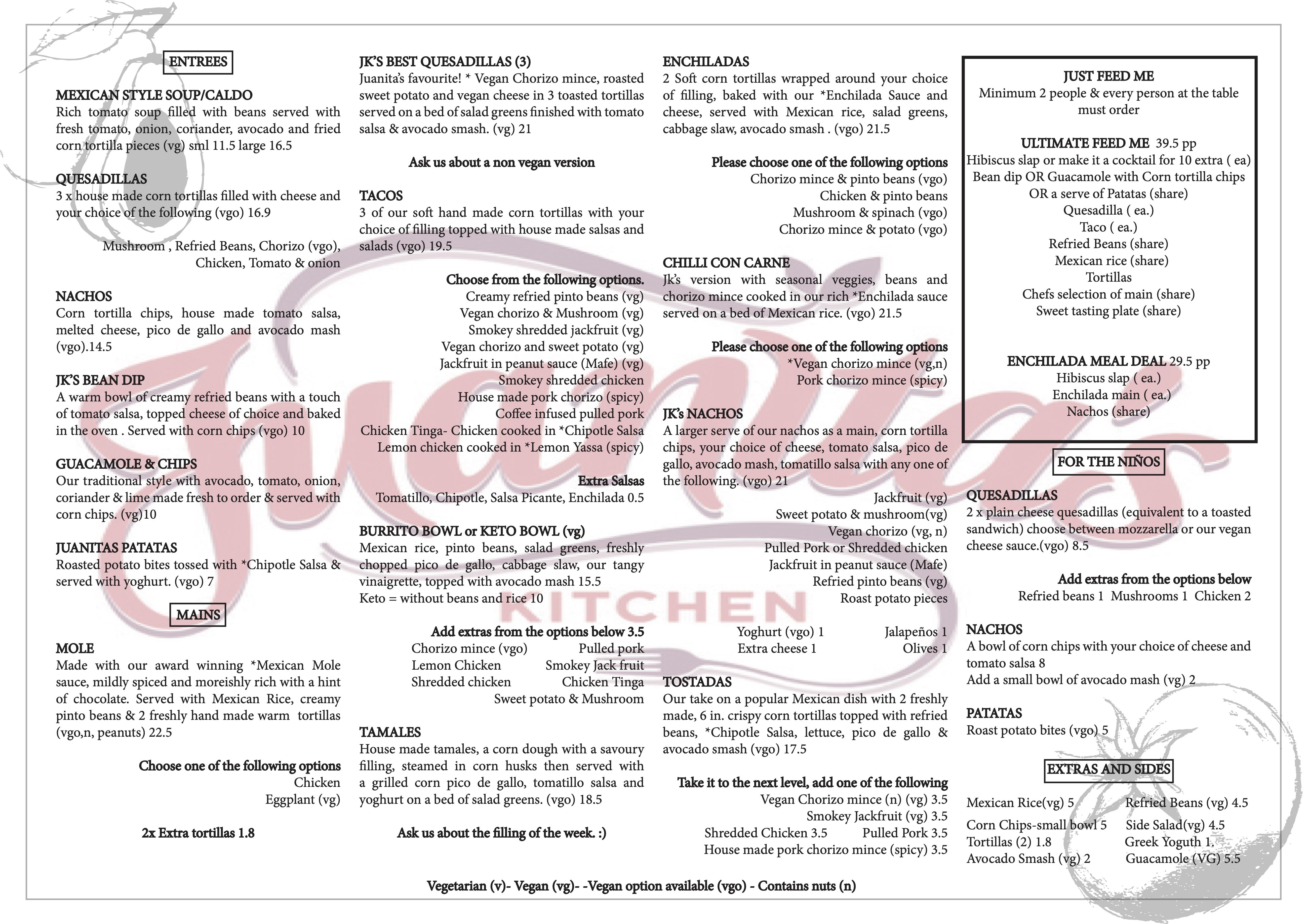 menu-juanita-food.jpg