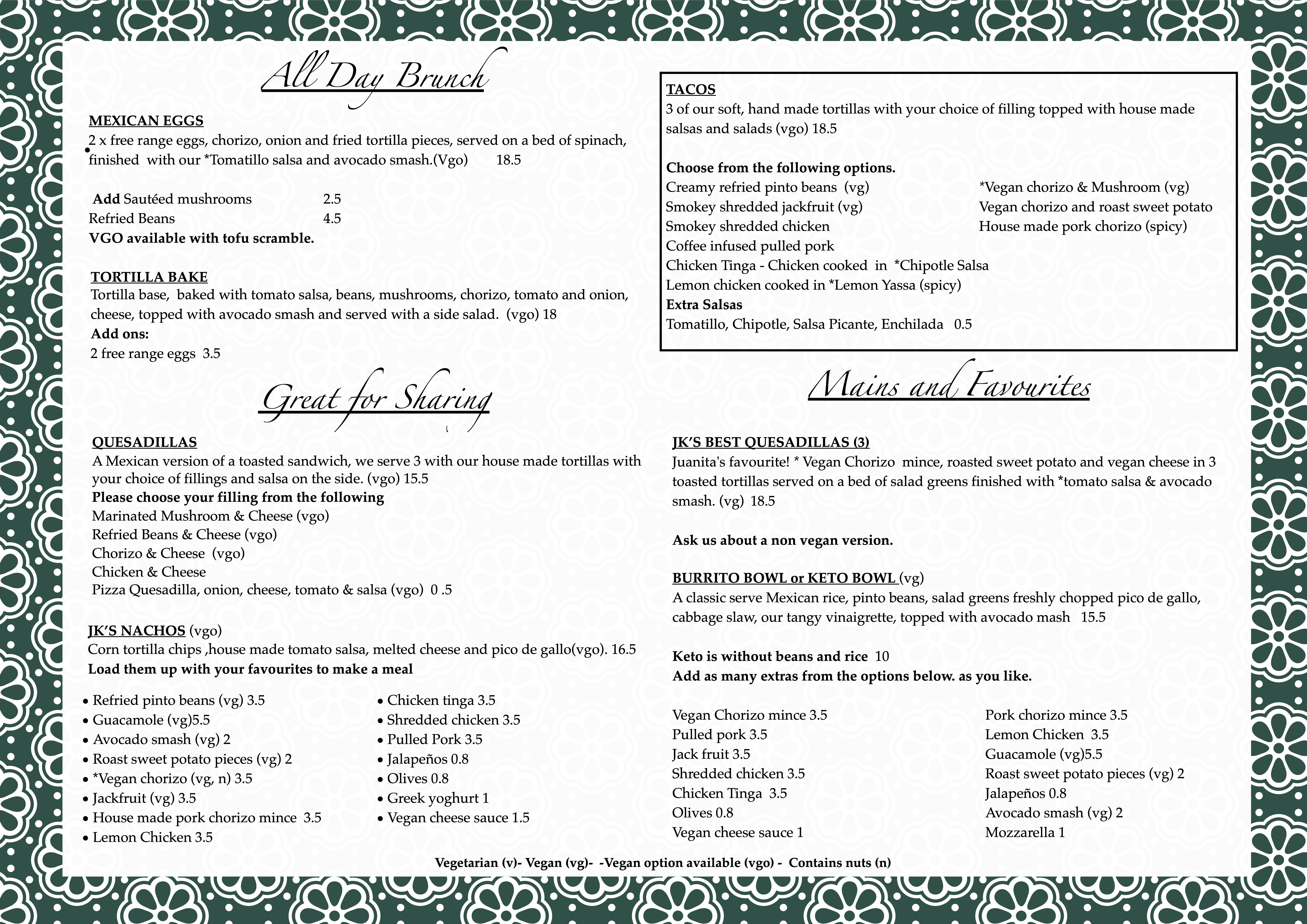 menu-mid-november-2020.jpg