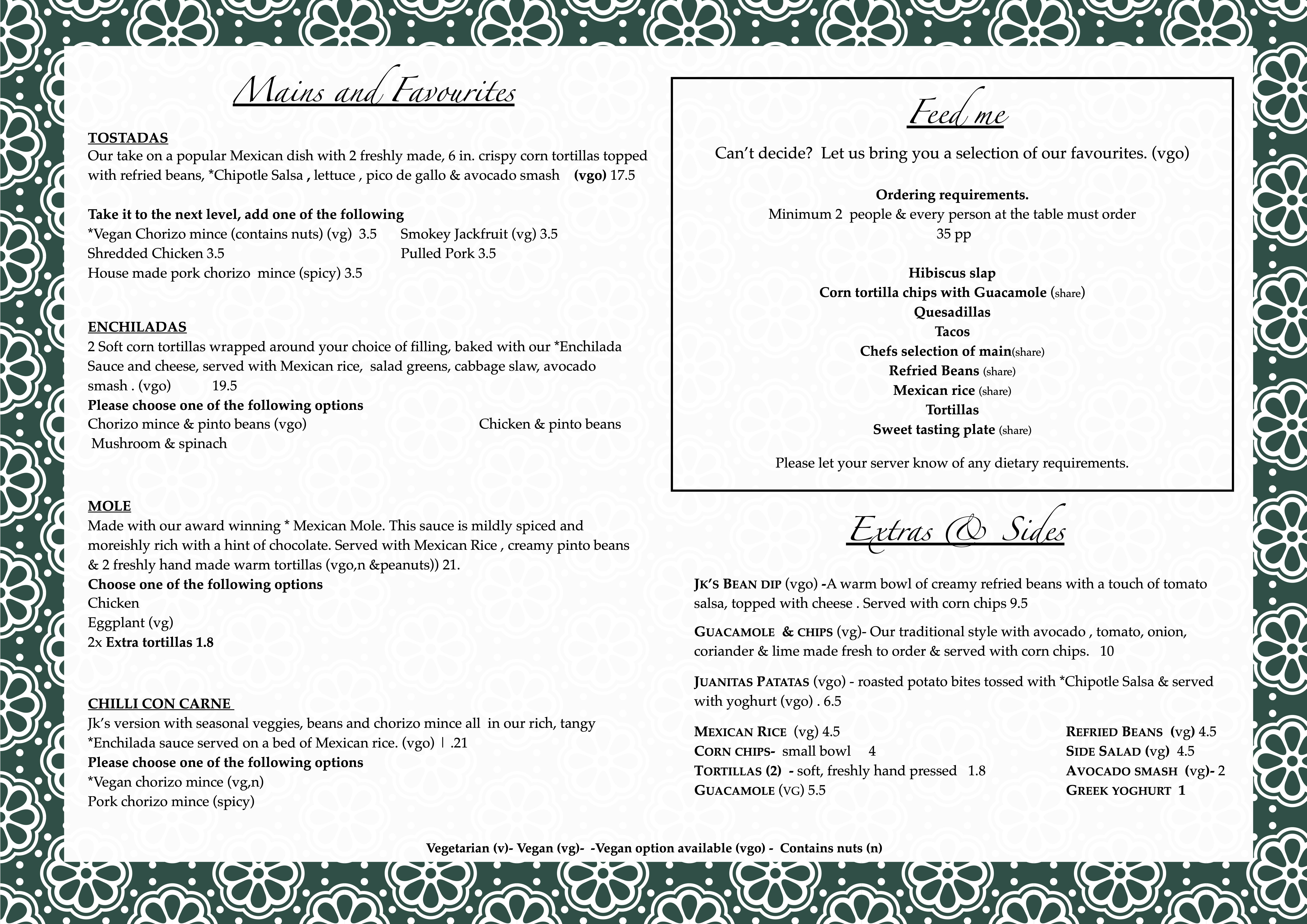 menu-mid-november-20202.jpg