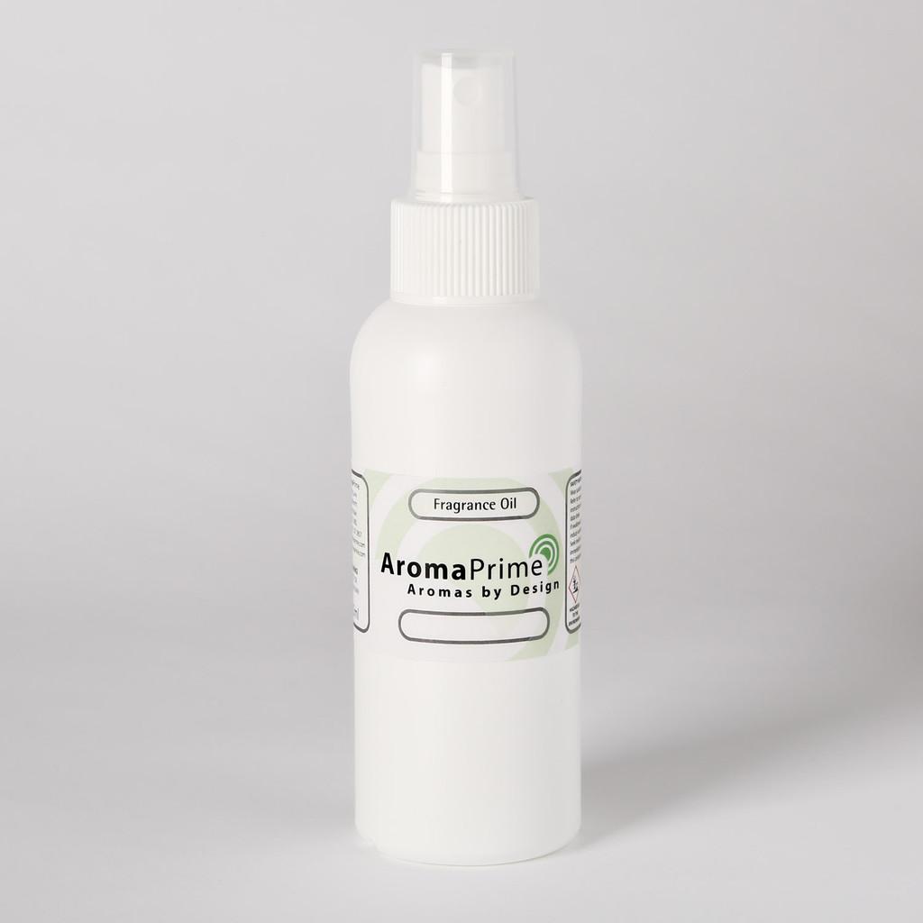 Aroma Spray - 100ml