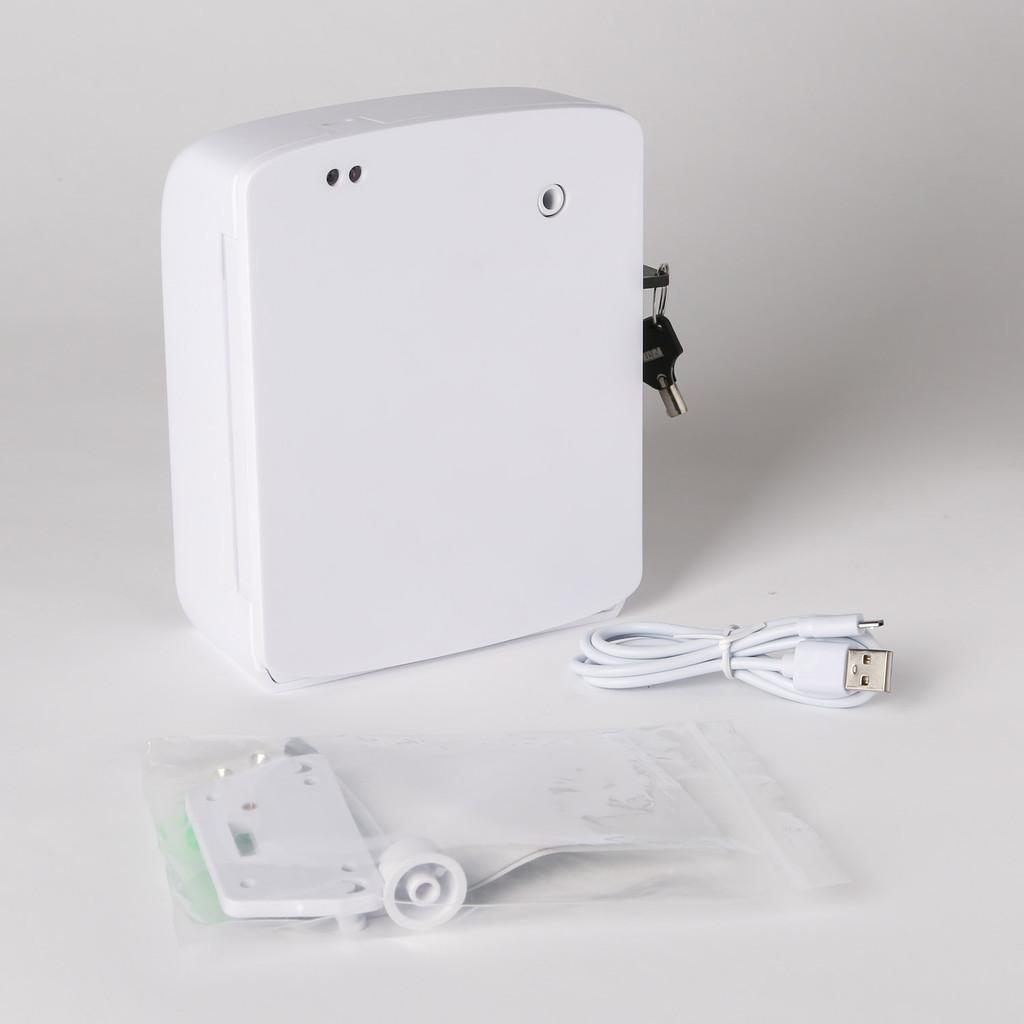 05.Vortex Portable | Scent Machine