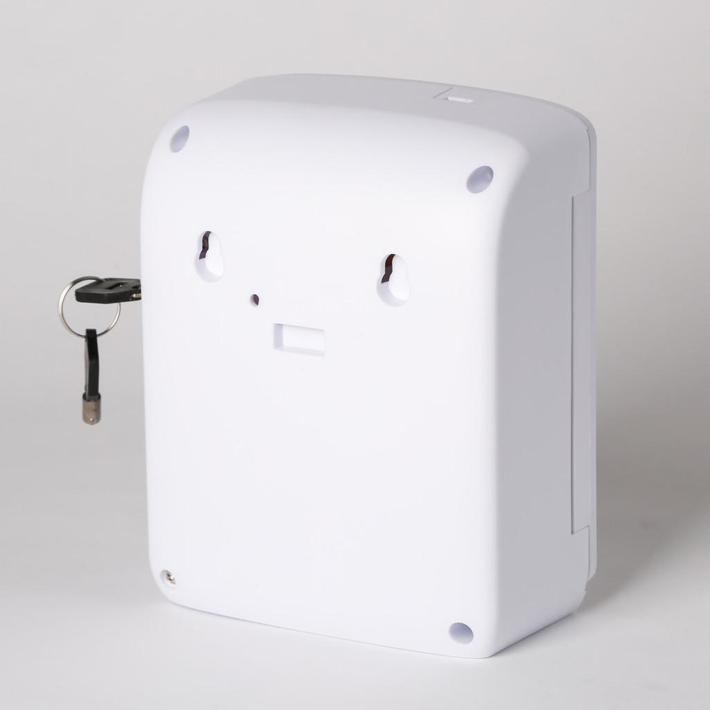 06. Vortex Portable | Essentials Set