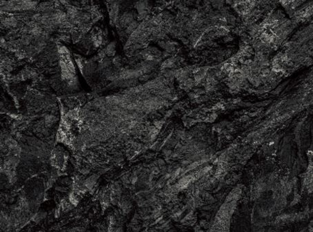 The musty scent of unburnt coal, fresh out of the ground. Great for creating an immersive mine experience.