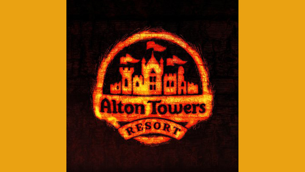 Fans Enjoy Authentic Alton Towers Smells During Lockdown