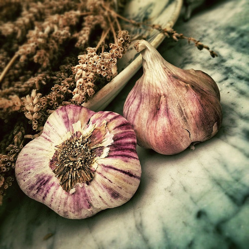 This is one of our strongest aromas, you only need a drop to create the distinctive scent of Italian cooking.